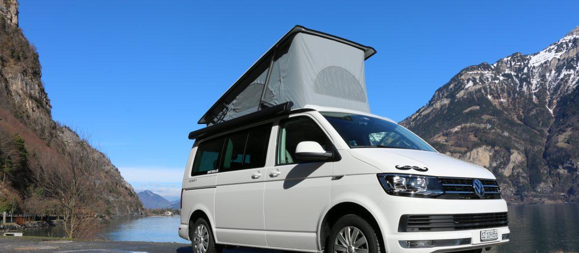 schnauzbus.ch, schnäuzel, reiseblog, travelblog, camping, traveler, wohnmobil, ferien, holidays, reiseblog, schweiz, schweizerblog, camping mit Hund, camping